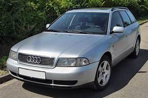 Audi A4 B5 Stoßstange : que es restyling audi a4 b5 1995 2001 audisport iberica ~ Jslefanu.com Haus und Dekorationen