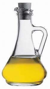 öl Essig Spender : essig und lflasche l flasche essigflasche l flasche flaschen glas ebay ~ Markanthonyermac.com Haus und Dekorationen