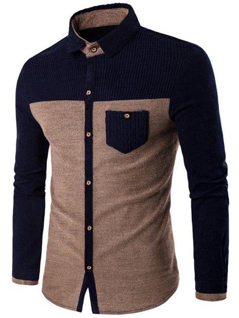 threadless t shirts template image of shirt design cool mens t shirt designs on