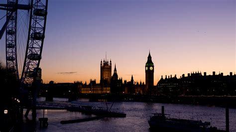 beautiful london wallpapers  hd