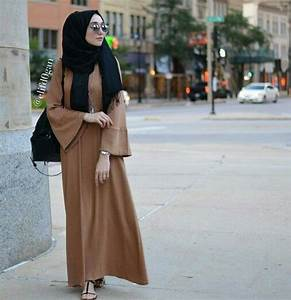 Hijab style Instagram 2017 | Hijab Chic turque style and Fashion