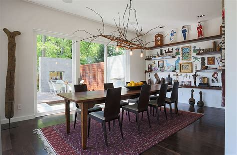 Diy Dining Room Ideas Add Style And Personalized Touch To