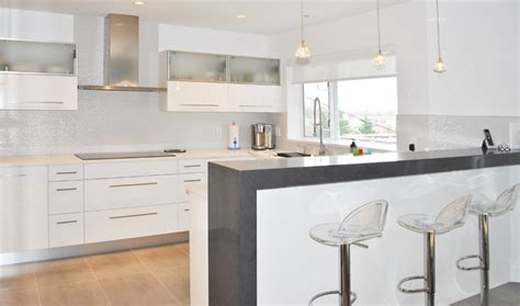 how to make kitchen cabinets look better how can i make my kitchen look better cabinet faqs 9487