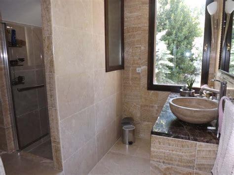 casanaute salle de bain salle de bain photo 9 9 je voudrais la refaire mais quel boulot 231 a