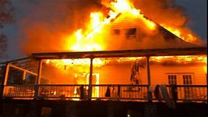 2 St. Tammany firefighters injured in house fire New Year ...