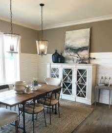 rustic dining room decorating ideas best 25 rustic dining rooms ideas that you will like on dining wall decor ideas