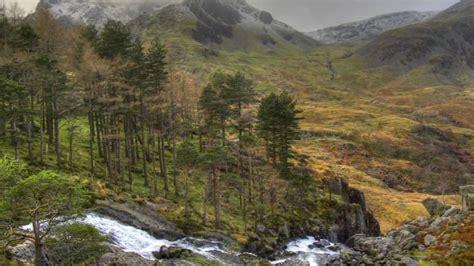 Welsh Landscapes Hd Youtube