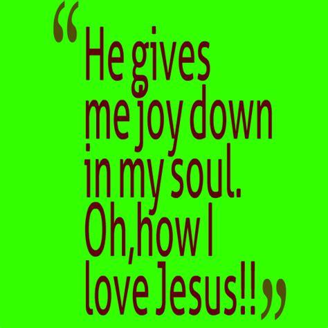 love jesus quotes quotesgram