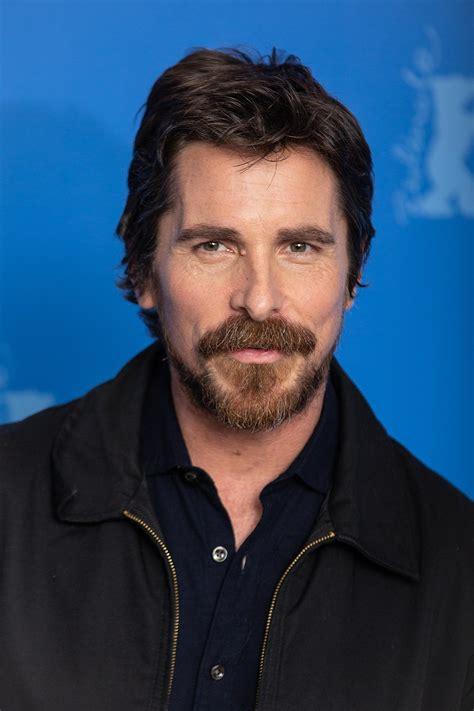 Christian Bale Wikipedia