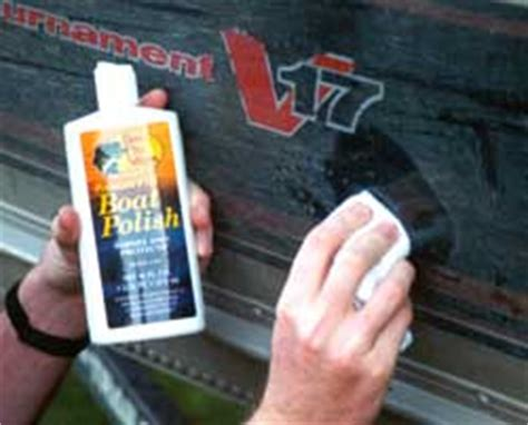 Bass Pro Shop Boat Wax by Outdoorsite Library Bass Pro Shops