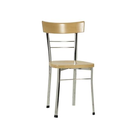 ikea chaises cuisine chaise de cuisine ikea