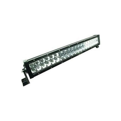 led light bar 22 inch black xtreme