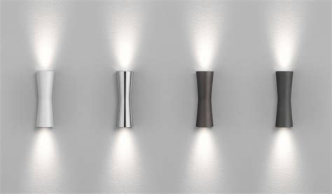 Wall Lights: extraordinary modern wall sconces 2017 design