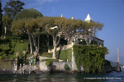 The Bellagio Center Rockefeller Foundation Jane Jacobs Revisited Villa Serbelloni 034   Untapped