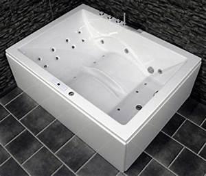 Whirlpool Badewanne Kaufen : whirlpool badewanne olymp mit 24 massage d sen vergleich ~ Watch28wear.com Haus und Dekorationen