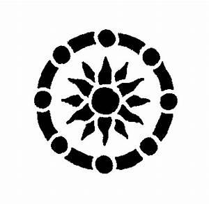 Digital Stamp Design: Traditional Mehandi Ornamental ...