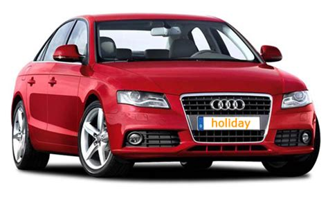 Car Hire In The Uk, Europe And The World