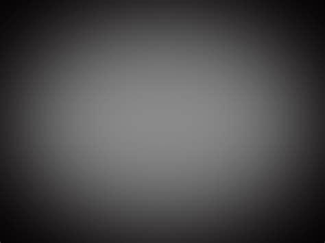 black transparent wallpaper gallery