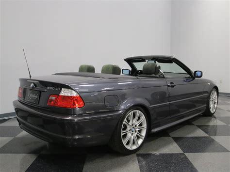 2006 Bmw 330ci Zhp For Sale #68415