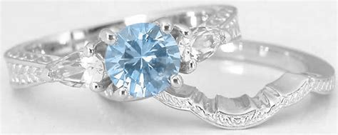 Three Stone Aquamarine Engagement Ring And Engraved. Different Style Engagement Rings. July Rings. Purple Heart Rings. Costume Jewelry Rings. Square Circle Engagement Rings. Doctor Who Wedding Rings. Tiger Engagement Rings. Ct Tw Diamond Engagement Rings
