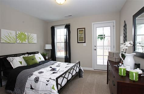 Decorating Ideas For Guest Bedroom Office by Spare Room Decorating Ideas Billingsblessingbags Org