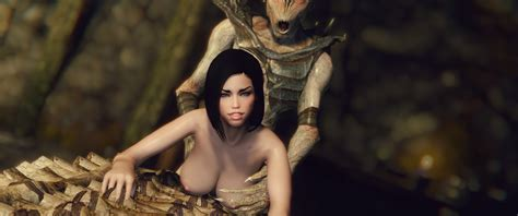 shocky s poses pack se downloads skyrim special edition adult mods loverslab
