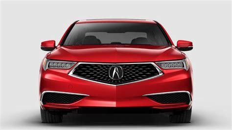 Acura Cary Nc by 2019 Acura Tlx Acura Tlx In Cary Nc Leith Acura