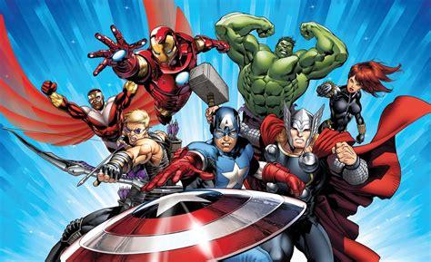 confirmed hero  marvel ultimate alliance