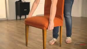 housse de chaise pour mariage housse pour chaise á dossier