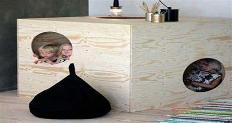 peindre carrelage plan de travail cuisine une salle de jeux méga top pour les enfants deco cool