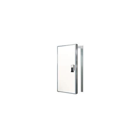porte isotherme chambre froide poignée de porte chambre froide chaios com