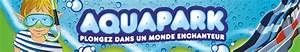 Le Monde De Merlin Bourg Les Valence : aquapark bourg les valence ~ Dailycaller-alerts.com Idées de Décoration