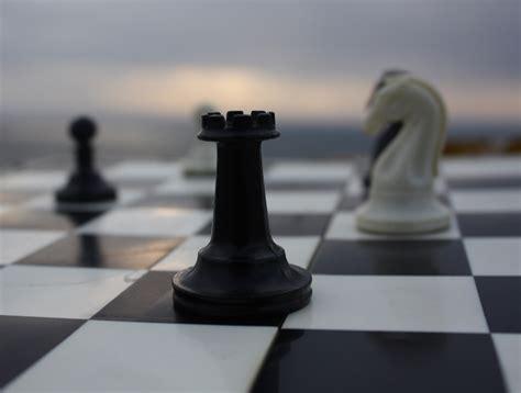 Politika konkurence v EU