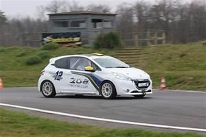 Cours De Conduite Particulier : cours particulier de pilotage rallye 1 2 journ e bon valable 1 an ~ Maxctalentgroup.com Avis de Voitures