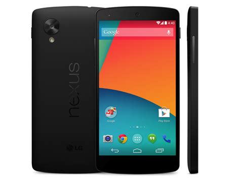 best smartphone today top 10 mobile phones in the world today