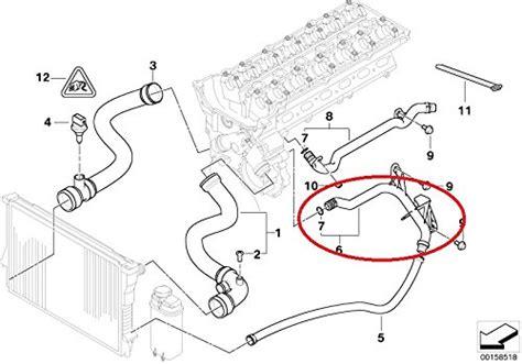 2002 Bmw 325i Engine Diagram by 2011 Bmw 328i Fuse Box Location Bmw Auto Wiring Diagram