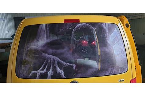 MK tonēšana, Auto stiklu tonēšana, Auto logu tonēšana ...
