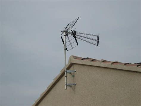 tvnt net le forum de la tnt quelle antenne r 233 ception de la tnt en maison individuelle