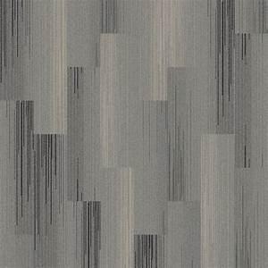 Office floor carpet texture wwwpixsharkcom images for Office floor carpet tiles texture
