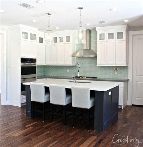 repose gray cabinets repose gray from sherwin williams color spotlight 226