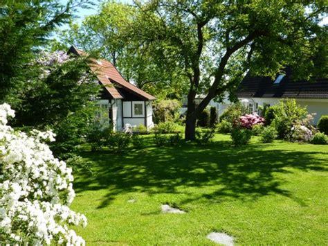 Landhaus Im Grünen by Ferienhaus Kleines Landhaus Im Gr 252 Nen Ostsee L 252 Becker