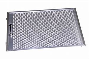 Aeg 450d metall fettfilter fur dunstabzugshaube auch 385d for Metallfettfilter dunstabzugshaube