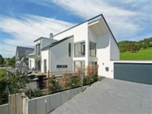 Fertighaus Kosten Erfahrung : fertighaus hanglage kosten h user immobilien bau ~ Lizthompson.info Haus und Dekorationen