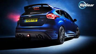 Focus Rs Ford Wallpapers Amazing
