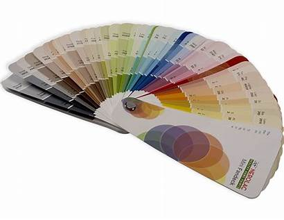 Nerolac Painting Paint Fandeck Scapes Shade Colour