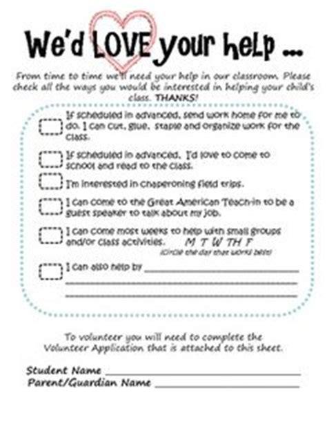 librarian application letter this is a sample 642 | 33bc480b9e8a709871906d524371446f preschool homework preschool ideas
