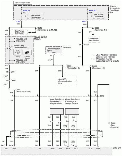 seat ibiza mk4 wiring diagram wiring diagram and schematics
