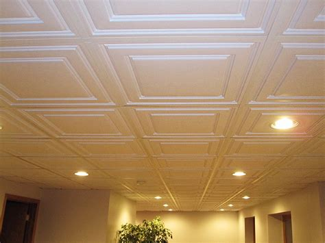 Ceilume Stratford Ceiling Tiles by Suspended Ceiling Tile Ceilume Stratford Ceiling Tile