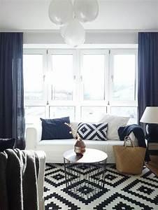 Einraumwohnung Couchstyle Neuhier Studentenbude In