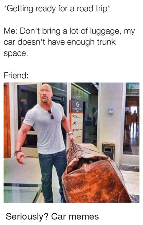 Trip Meme - 25 best memes about tripped tripped memes